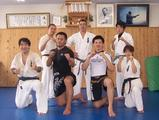 cross-training-seminar-20091004-shugoshashin