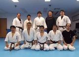 cross-training-seminar-shugo-shashin-20151223