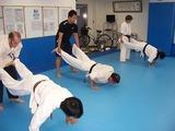 judo-training-9-20120826