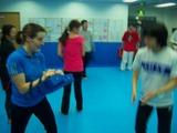 cross-training-seminar-kick-mit-20120325