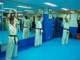 cross-training-seminar-grip-training-20120325
