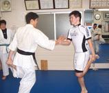 kenken-teoshi-sumo