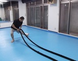 battle-rope-exercise-4-20170604