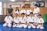 cross-training-seminar-shugoshashin-20100110