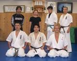 cross-training-shugoshashin-20091025