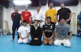 cross-training-seminar-shugoshashin-20170730