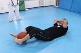 medecine-ball-exercise-5-20160724