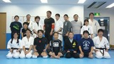 cross-training-seminar-shugoshashin-20111223