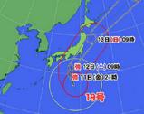 typhoon-20191011