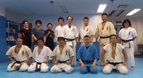 cross-training-seminar-shugoshashin-20131117