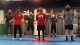 cross-training-seminar-shugoshashin-20210221