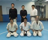 cross-training-seminar-20150301