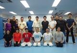 cross-training-seminar-20121223