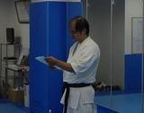 akimoto-seigo-sensei-20120923