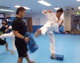 jumping-kick-20141019