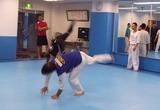 capoeira-sokuten-20140112