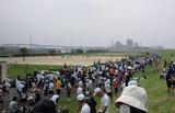 munatsuki-tokyo-kita-marathon-20110605