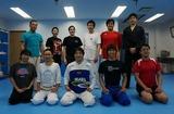 cross-training-seminar-20140112