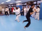 kibadathi-jump-turn-20140323