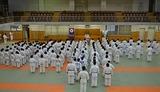 kodokan-shochugeiko-20170715