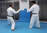 karate-step-20171022