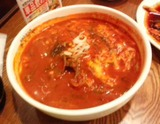 juno-kimchi-chige-20130929