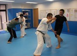cross-training-seminar-shoulder-knee-touch-game-20110410