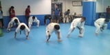 speed-training-1-20131027