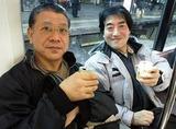 kobayashi-osamu-senpai