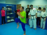 cross-training-seminar-brazil-taisou-20120325