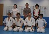 cross-training-seminar-shugo-shashin-20110313