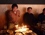 yotteku-birthday-cake-2-20111223