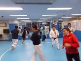 cross-training-seminar-warming-up-1-20141223