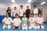 cross-training-seminar-shugo-shashin-20110821