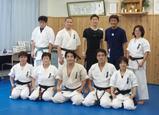 cross-training-20080824-shugoshachin