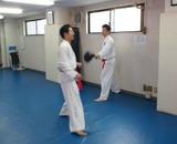 taekwondo-mit-kick-20120311