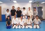 cross-training-seminar-shugo-shashin-20111002