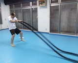 battle-rope-exercise-1-20170604