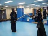 kendo-20130407