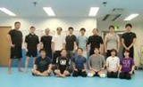 cross-training-seminar-shugoshashin-20121118