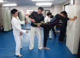 taekwondo-stretching-4-20120311