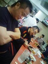 tenshinranman-20101031
