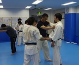cross-training-seminar-uchikomi-20120415