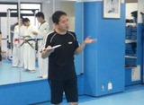 miyata-naoki-shi-20120701
