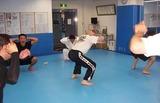 squat-jumps-20121021