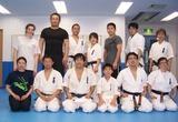 cross-training-seminar-shugo-shashin-20110213