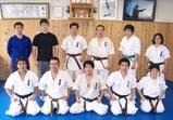 cross-training-shugo-shashin-20080727