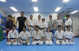 cross-training-seminar-shugo-shashin-20110116
