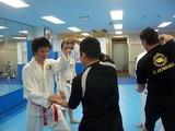 okinawa-karate-4-20130526