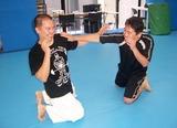 kneeling-shoulder-touch-20110724